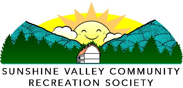 Sunshine Valley Community Recreation Society